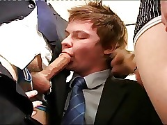 Gay Office Porno - xxx Sex Tubes