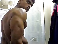 athletic gay porn - hot twink sex