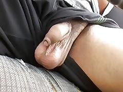 Gay balls pornofree pornofilms