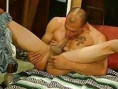 Gay celeb porn - bedava hd porn videos