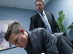 Gay spy cam - jongens gay sex video