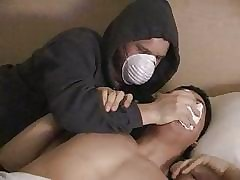 gay bondage - video sex